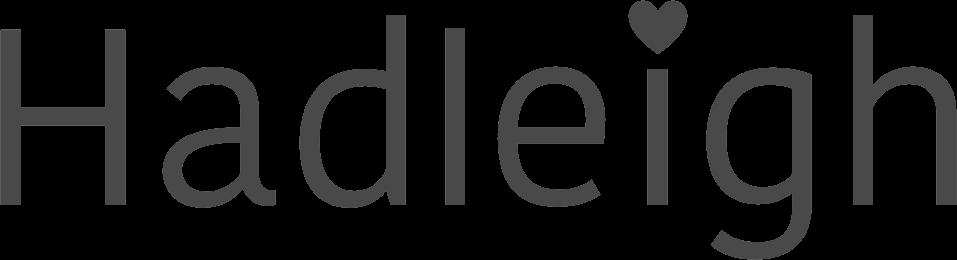hadleigh_logo_dark