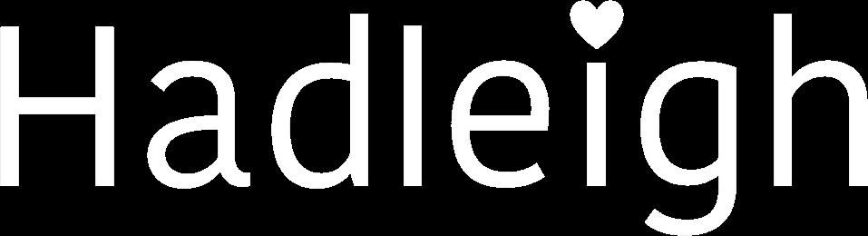 hadleigh_logo_light