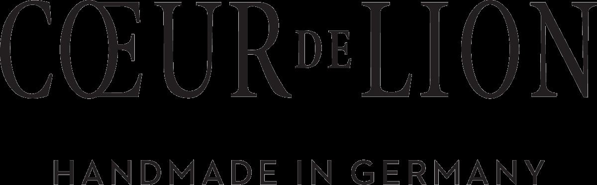 Coeur-di-Lion-Logo